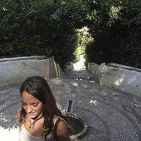 Cristina Pérez Sahagún's Photo