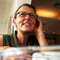 Jane E Lewis's Photo