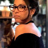 Mônica Vieira's Photo