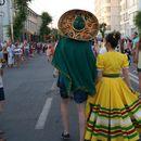 discover Russia's picture