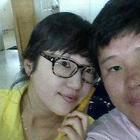 HYUNMI KANG's Photo