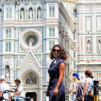 Valeria Carbajal's Photo
