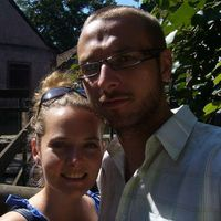 Photos de Marcin and Karina Szojda