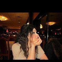 Photos de Sheriii Ashtari