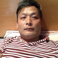 Siming Wei's Photo