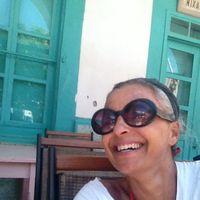 Rosanna Mancinelli's Photo
