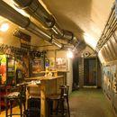 Bilder von Prague Dive Bar Crawl & New Years Pre-Party!