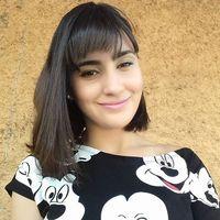 Lohana Santos's Photo