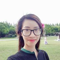 Phạm Quỳnh's Photo