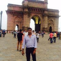 Sudhir Agarwal's Photo