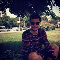 Hakan Kıroğlu's Photo