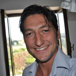 Francesco Villa's Photo