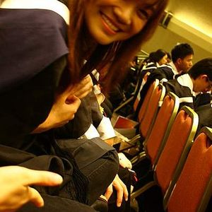 Milka Chung's Photo