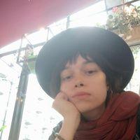 Veronika Meda's Photo