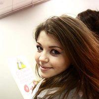Tania Polyakova's Photo