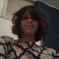 Magdalena Emilia Lescano's Photo