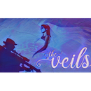 Bilder von Come see >  >  >  The Veils