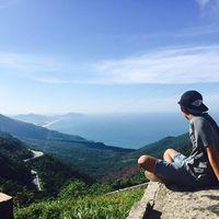 Jonghee Lee's Photo
