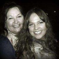 Jennifer Nettlefold's Photo