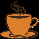 COFFEE MEET :) - Jan 27, 2017 (27)'s picture