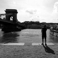 Jens Krischke's Photo
