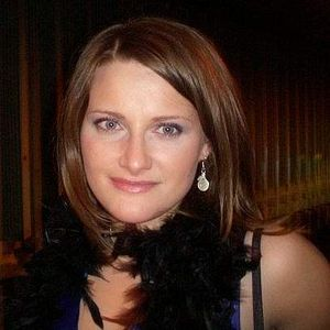 Joanna Schnitzer's Photo