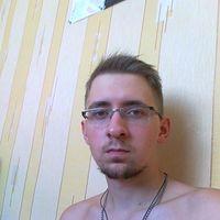 Kirill Trots's Photo