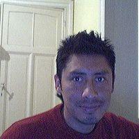 John Espinoza's Photo