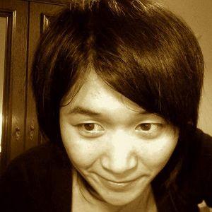 Chelsea LIU's Photo