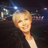 April Borys's Photo