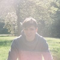 Rory Selby-Smith's Photo