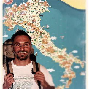 olasz Lecke's Photo