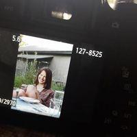 Laura Fonseca's Photo