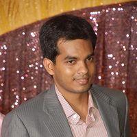 prabu Jothi's Photo