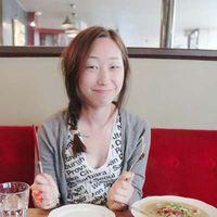 laula Lee's Photo