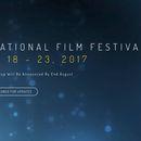 Ouarzazate International Film Festival 2017's picture