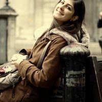 Heba nazer's Photo