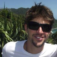 Matheus  Gonçalves's Photo