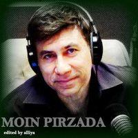 Moin Pirzada's Photo