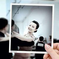 Yuanshiya Tian's Photo