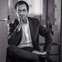 Quentin Verhaeghe's Photo