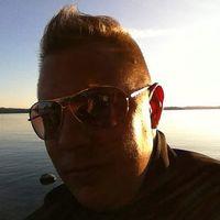 Tomi Malinen's Photo