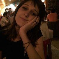 Sandra Caroli's Photo