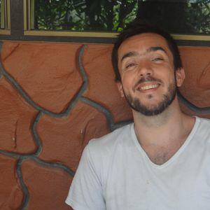 Cristian Kuklis