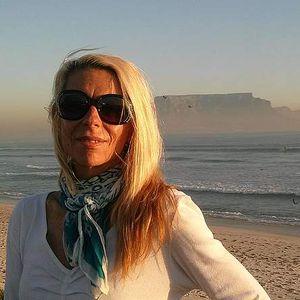 Anthea Balomenos-barak's Photo