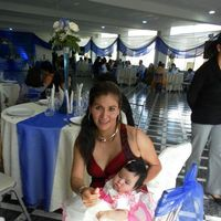Edgard Quiroz Sosa's Photo
