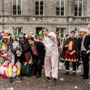 CS Carnival in Maastricht Region 2018!'s picture
