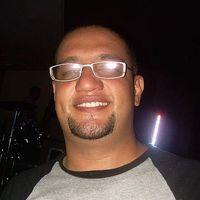 Elvis Rodriguez's Photo