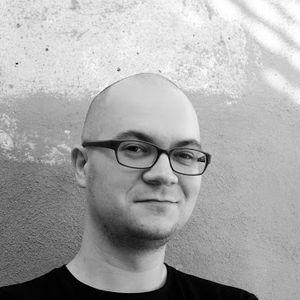 Paweł Kański's Photo