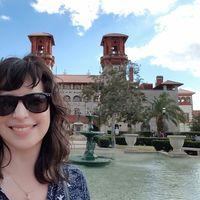 Emma Karen Martinez's Photo